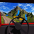 Download Game Apk Truck Driver Cargo