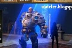 Download Battle Of Saints 2 MOD For Android