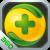 Download 360 Total Security 8.0.0.1062 Terbaru