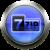 Download 7-Zip 15.12 Terbaru Gratis
