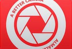 Download A Better Camera Unlocked v3.35 Full Apk Terbaru