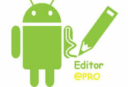 Download Apk Editor Pro v1.3.27 For Android