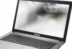 Download Driver Asus X450JF For Windows 8