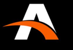 Download Ad-Aware Free Antivirus 11.9.662.8718 Terbaru