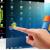Emulator Windroye Android Terbaru Paling Ringan Beserta Cara Install