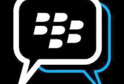 Download BBM Untuk Android Samsung Galaxy Y S5360