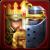 Download Clash of Kings For android + Full Apk Terbaru