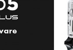 Cara Update Firmware Terbaru B-PRO5 Alpha PLUS Agar Hasil Gambar Lebih Bagus