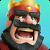 Download Clash Royale Apk v1.2.3 Update Maret