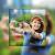 Download Color Splash Effect Pro v1.8.1 Full Apk Terbaru