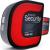 Download Comodo Internet Security 8.2.0.4792 Terbaru