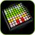 Download DJ Elektro Mix Pad v1.1 For Android