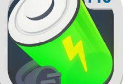 Download Aplikasi Battery Saver Pro v3.1.0 Apk Update Terbaru