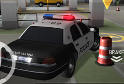 Download Parking Reloaded 3D 1.263 + Data For Apk Android