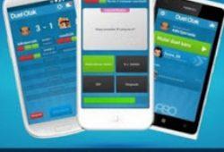 Game Duel Otak Premium Apk Versi Terbaru For Android