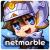 Download Epic Saga v1.2.0 Mod APK Terbaru (Mega MOD) For Android