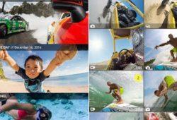 GoPro App 2.9.1551 APK – Aplikasi Kontrol Kamera GoPro untuk Android