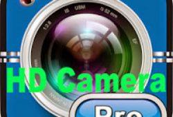 Download HD Camera Pro v1.7.0 Apk Terbaru