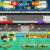 Download Head Soccer v3.2.0 Mod Unlimited Money Apk+Data Terbaru