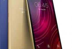 Riview, Spesifikasi dan Harga Infinix Hot 2 X510 Android One