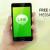 Cara Menggunakan Video Call Dengan Aplikasi LINE di Android