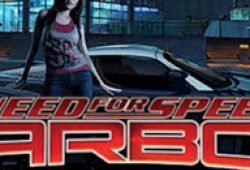 Game PPSSPP Need For Speed Carbon Own The City CSO HighCompress