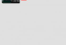 Cara Nonton Film dengan Subtitle di HP Android