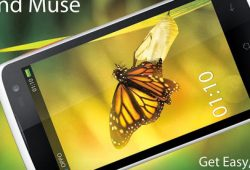 Cara Root Smartphone Oppo Find Muse R821
