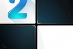 Download Piano Tiles 2 Terbaru Apk For Android