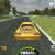 Download Real Speed : Need For Asphalt For Android