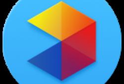 Download Memrise Belajar Bahasa Gratis for android + Full Apk Terbaru