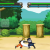 Download Naruto Shippuden The Ultimate Battle For Android