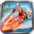 Download Game Powerboat Racing Android