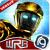 Download Game Apk Real Steel World Robot Boxing Terbaru