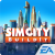 Free Download SimCity BuildIt Apk For Android