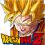 Free Download DRAGON BALL Z DOKKAN BATTLE