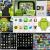 Aplikasi Android Gratis Terbaik Paling Populer 2016