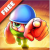 Download Game Apk Defend Your Life Tower Defense