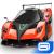 Free Download Asphalt Nitro Apk For Android
