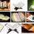 Download 8 Aplikasi Al-Quran Update Terbaru