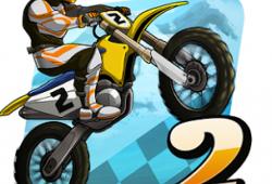 Free Download Mad Skills Motocross 2 Update