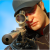 Download game apk  Sniper 3D Assassin Terbaru