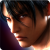 Download Game Apk Tekken Card Tournament (CCG)
