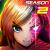 Download Game Apk Sarang zombie Update Terbaru
