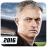 Free Download Top Eleven – Manajer Sepakbola
