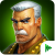 Download Game Apk Army Of Heroes 1.01.06  for Android
