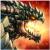Download Game Apk Epic Heroes War – Perang Hero