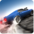 Download Game Apk Torque Burnout For Android