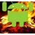 Cara mengatasi Hp Android Cepat panas berikut Solusinya