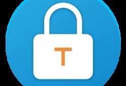 Download Smart Applock Pro v3.10.2 Apk For Android